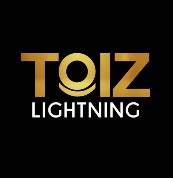 Toiz - 7