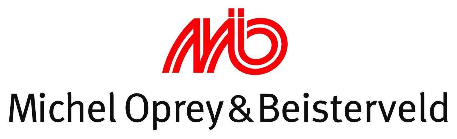 Michel Oprey & Beisterveld - 1