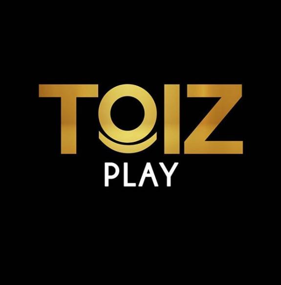 Toiz - 12