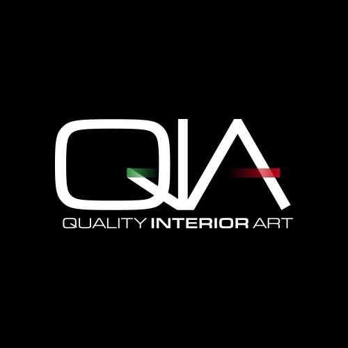 Quality Interior Art - 2