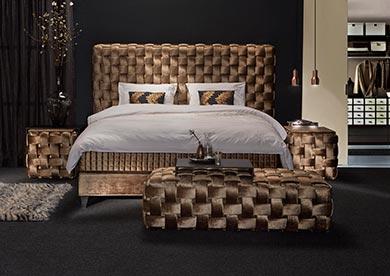 Luxury Bedding Company - 2