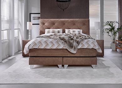 Luxury Bedding Company - 3