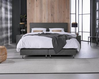 Luxury Bedding Company header