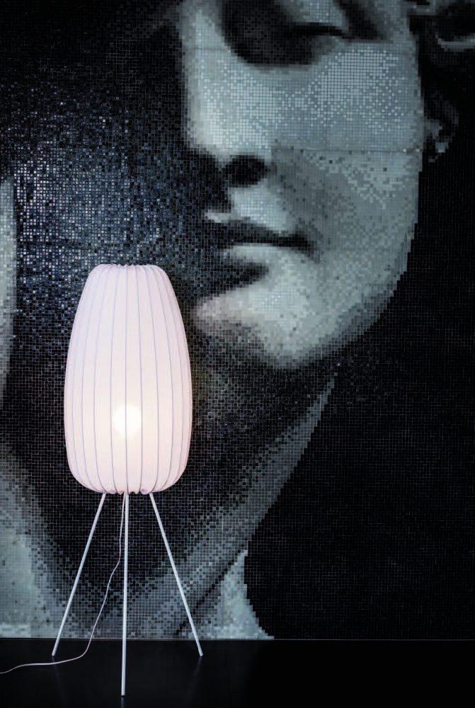 Lichtstudio De Vaan - 19