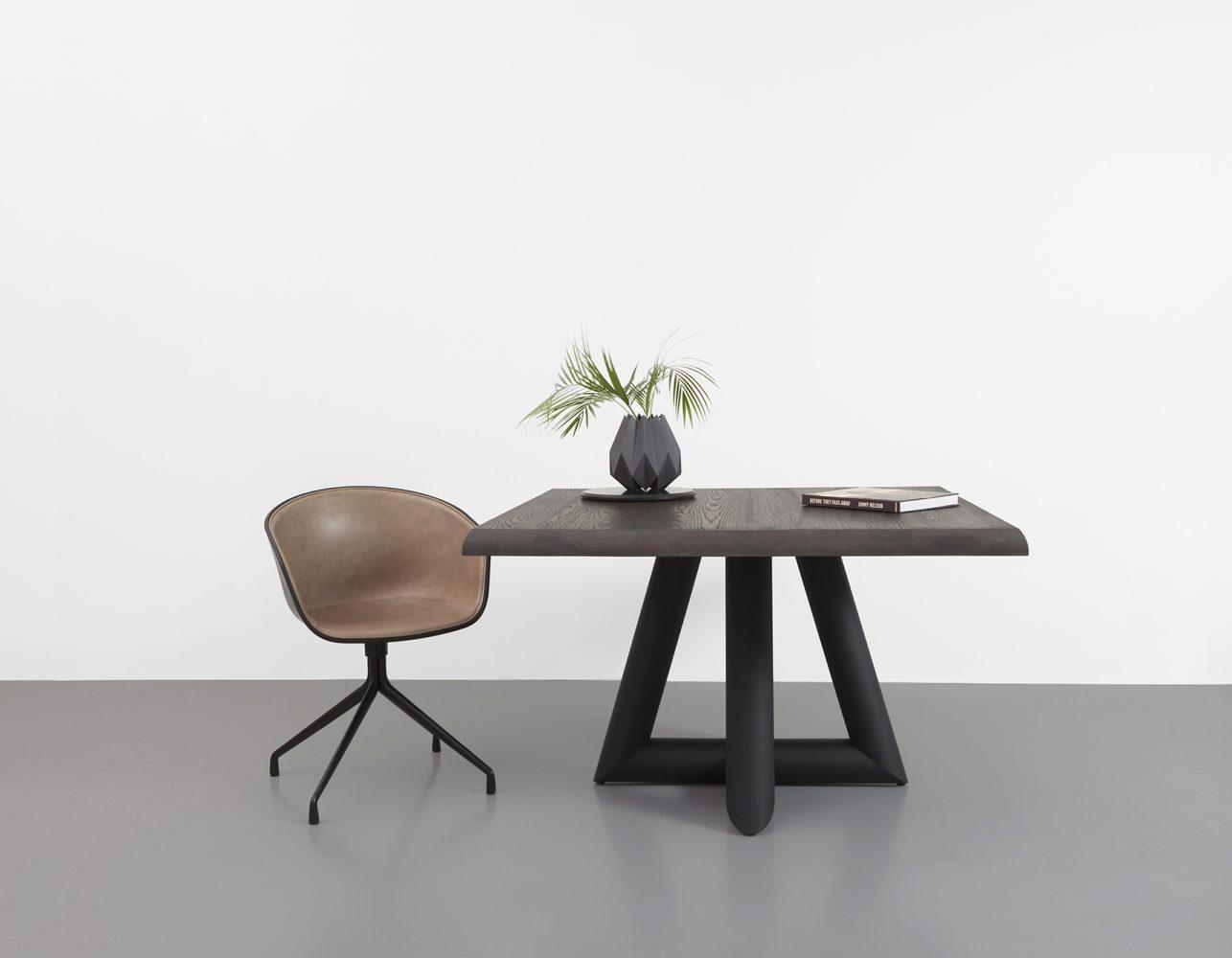 Odesi. Your Dutch Design - 6