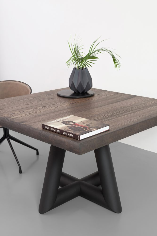 Odesi. Your Dutch Design - 5