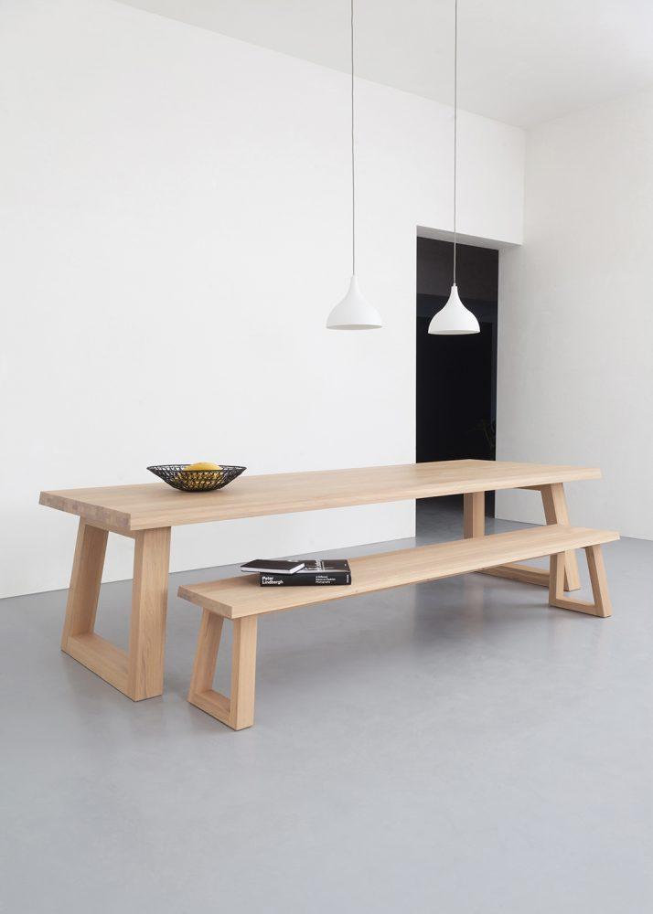 Odesi. Your Dutch Design - 4