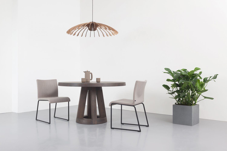 Odesi. Your Dutch Design - 3