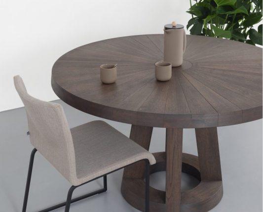 Odesi. Your Dutch Design header 1