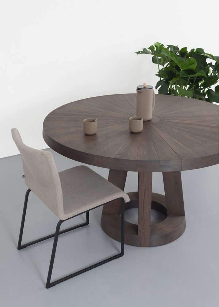 Odesi. Your Dutch Design header