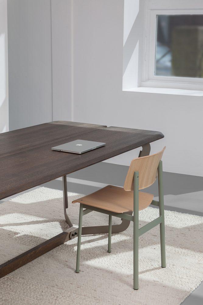 Odesi. Your Dutch Design - 1