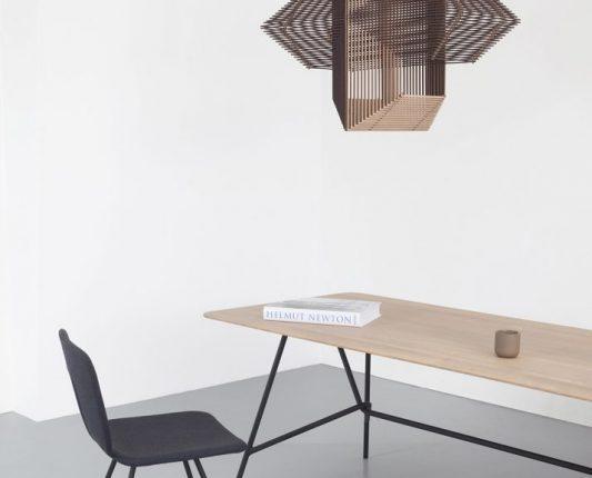 Odesi. Your Dutch Design header 3