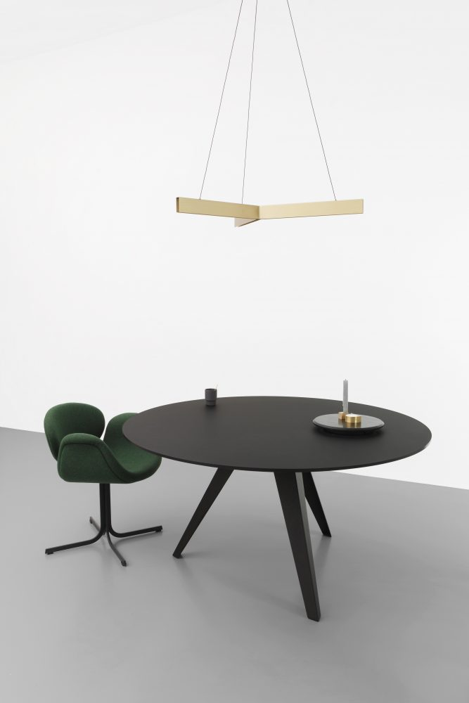 Odesi. Your Dutch Design - 13
