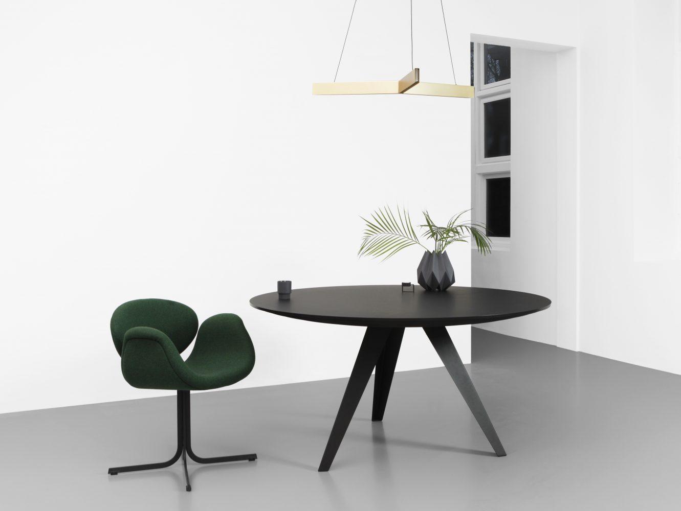 Odesi. Your Dutch Design - 12