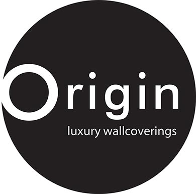 Origin – luxury wallcoverings - 1