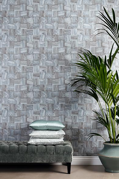 Origin – luxury wallcoverings - 10