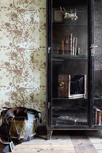 Origin - luxury wallcoverings 7