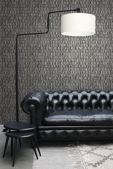 Origin – luxury wallcoverings - 8