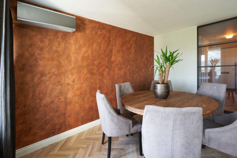 Quality Interior Art - 8