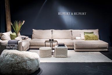 rupert-en-rupert-5