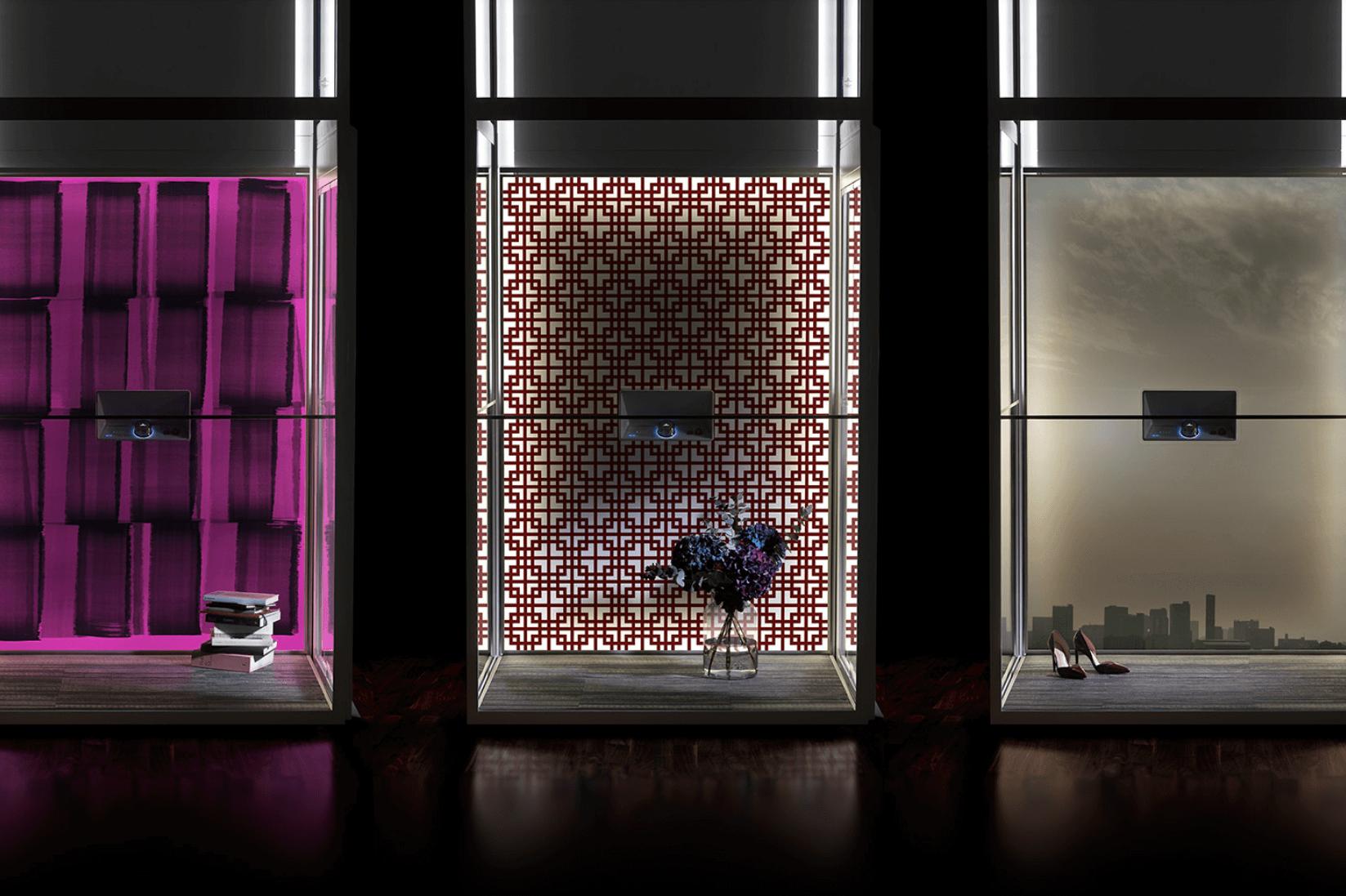 Viking Elevators - 9