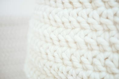 Woolthing 18